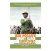 Libro BookLegger Ben Hogan's Short Game Simplified