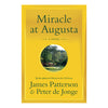 Libro BookLegger Miracle at Augusta