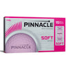 Pelota Pinnacle Soft