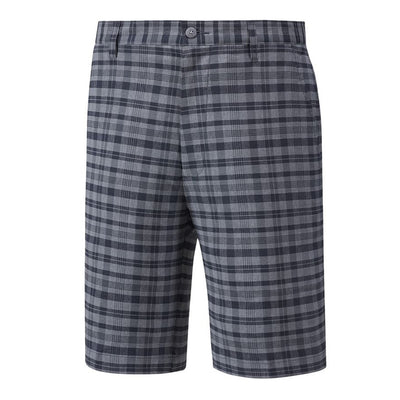 Bermuda FootJoy Tonal Plaid