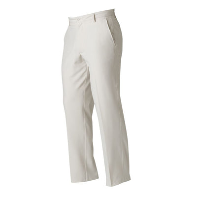 Pantalon FootJoy Performance Pants 32inch inseam Hombre