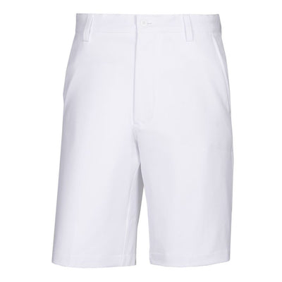 Bermuda FootJoy Performance Shorts