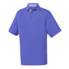Playera FootJoy ProDry Performance Pique Hombre