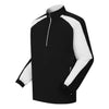 Outerwear FootJoy Sports Windshirt Hombre