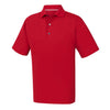 Playera FootJoy ProDry Performance Lisle w/ Knit Collar Hombre