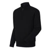 Outerwear FJ Performance Lined Sweaters Hombre