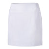 Skort FootJoy Womens Performance Knit Mujer