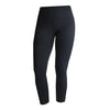 Leggings FootJoy Ankle Length Mujer