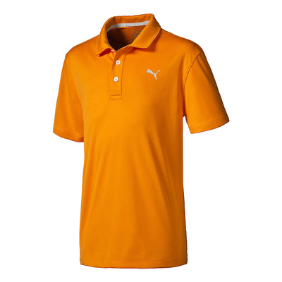 Polo Puma ESS Pounce Junior