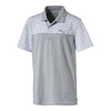 Polo Puma Clubhouse Polo Jr Junior