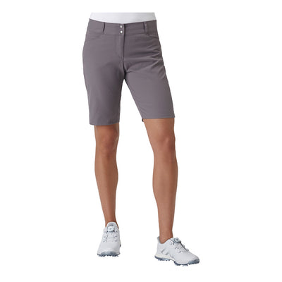 Short Adidas Essential BRM