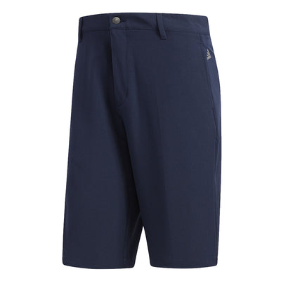 Short Adidas Ultimate 365