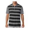Polo Adidas Perfect Polo Fat Stripe