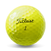 Pelota Titleist New Pro V1 Yellow