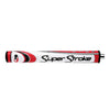 Putter Grip SuperStroke Legacy Slim 3.0