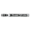 Putter Grip SuperStroke Legacy Ultra Slim 1.0