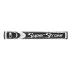 Putter Grip SuperStroke FlatSO 2.0