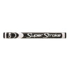 Putter Grip SuperStroke Pisto GTR 1.0