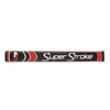 Putter Grip SuperStroke Pisto GTR 2.0