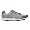 Zapato FootJoy Girl Grey/Mist