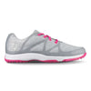 Zapato FootJoy Leisure Lt. Grey