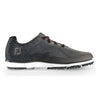 Zapato FootJoy EmPower Black/Charcoal