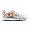 Zapato FootJoy EmPower Paint Splatter
