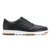 Zapato FootJoy Golf Casual Black