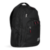 Travel Gear Ogio Tribune Laptop Backpack