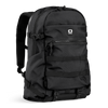 Travel Gear Custom Ogio Convoy 320 Backpack