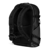 Travel Gear Ogio Convoy 320 Backpack