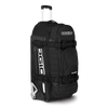 Travel Gear Custom Ogio Rig9800 Travel Bag