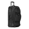 Travel Gear Custom Ogio Terminal Travel Bag