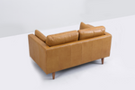 Madison Loveseat – 65""