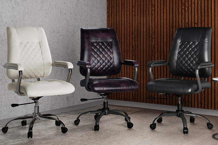 Baron Office Chair