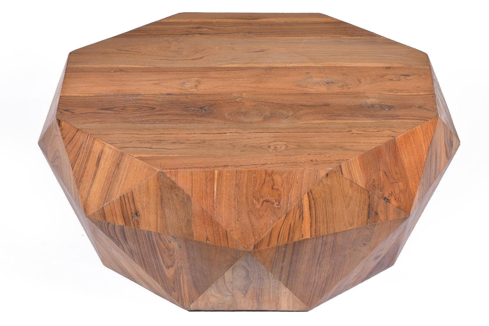 Nusa Coffee Table