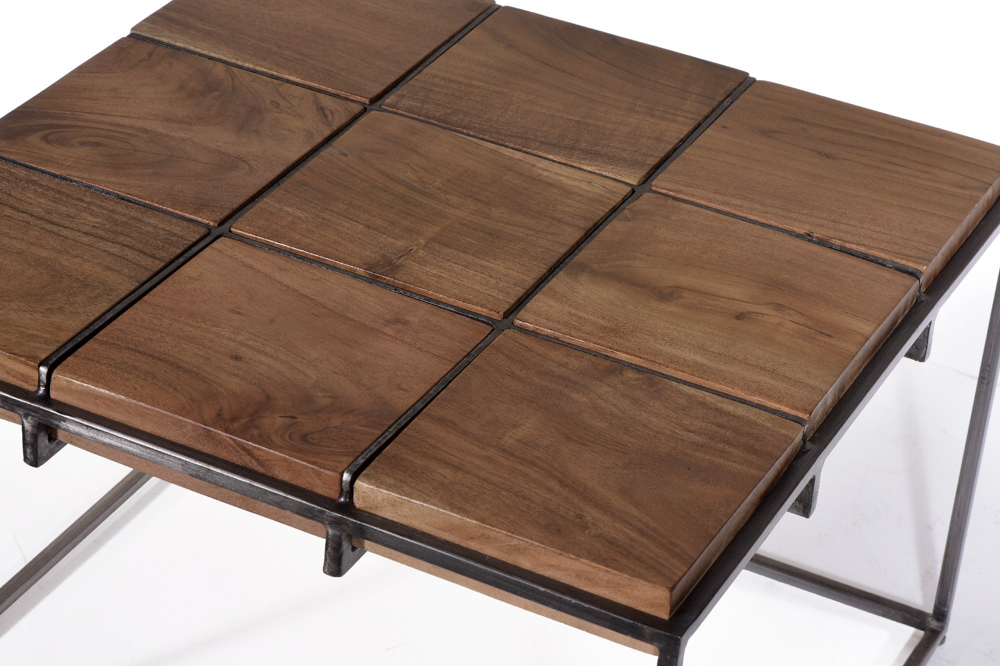 Karma Coffee Table - 32""