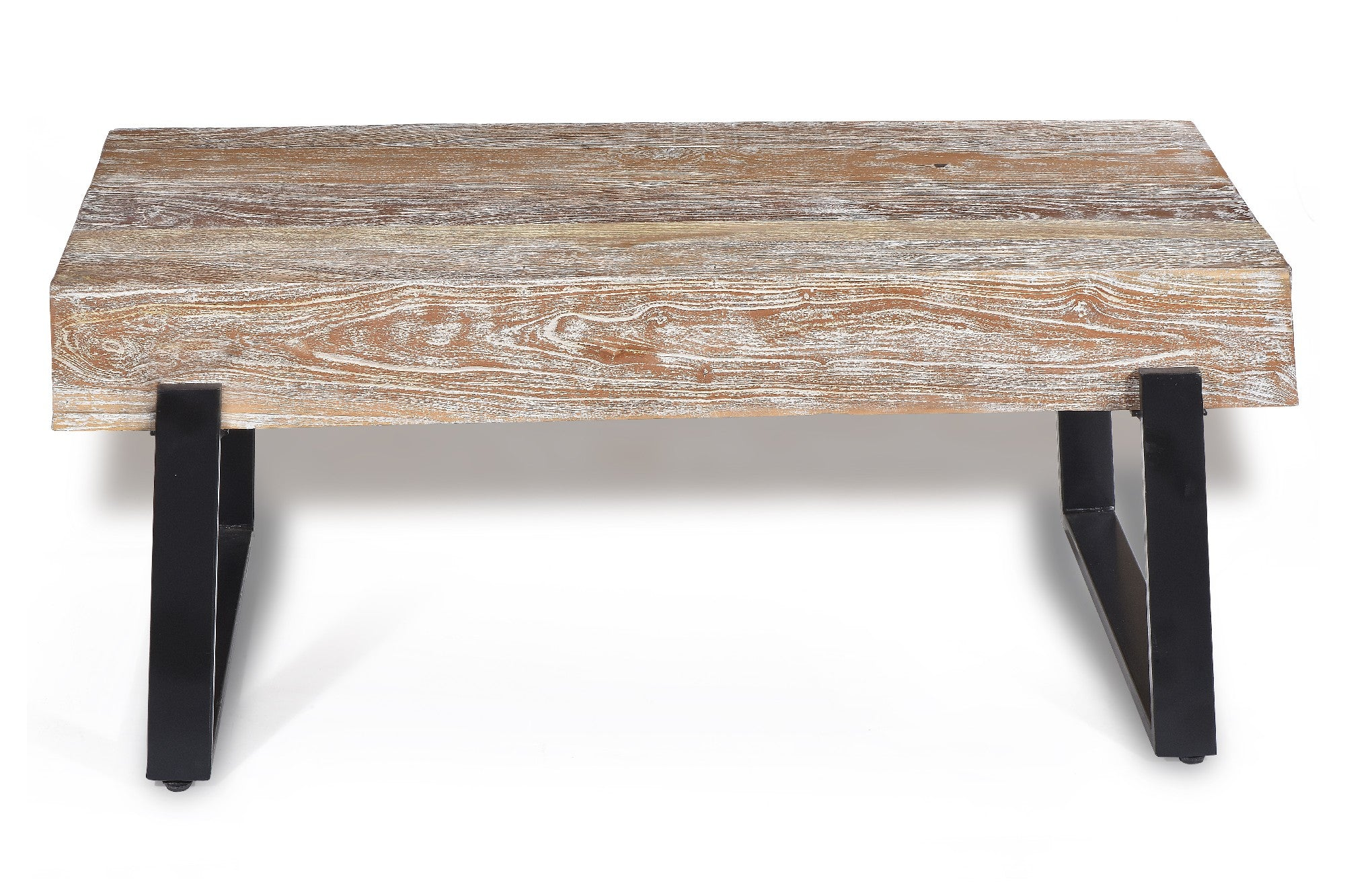Kosta Coffee Table