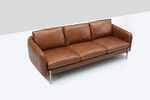 Connor Sofa – 90""