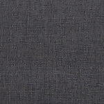 swatch_Gray_Fabric