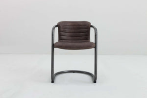 Joyce Chair - Set of Two