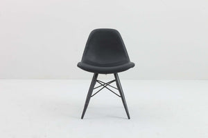 Pablo Chair - Set of Two