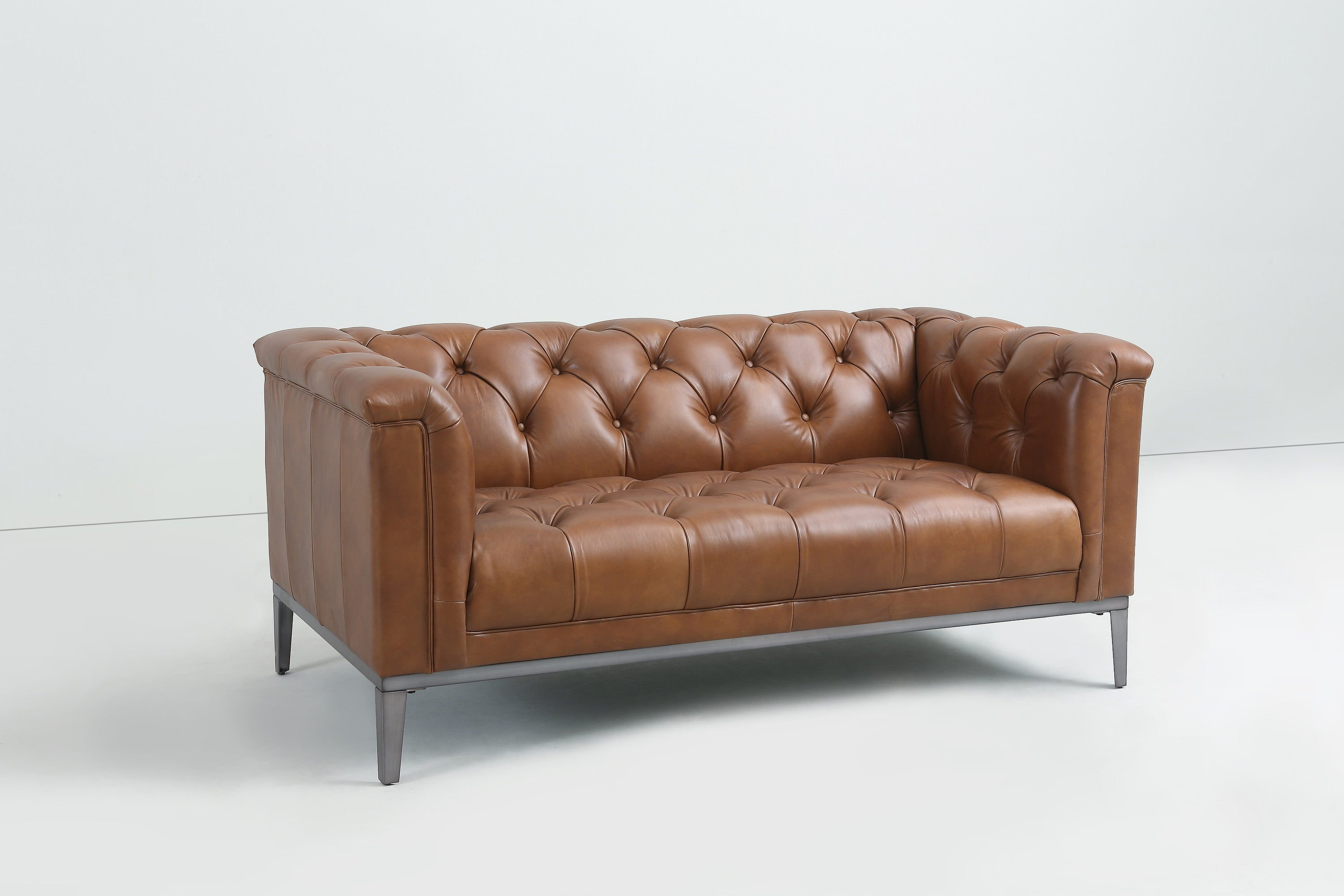 Regency Loveseat