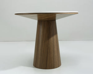 Maltese Table
