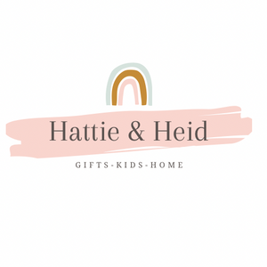 Hattie and Heid