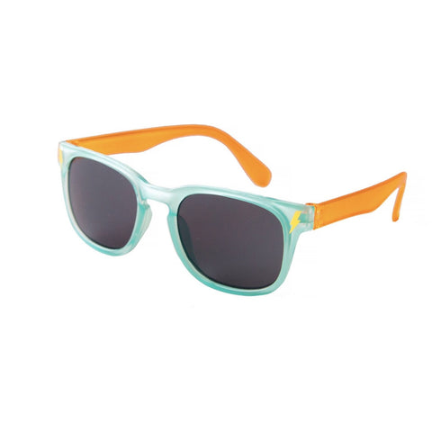 Rockahula Kids Lightning Flash Sunglasses (5420149506214)