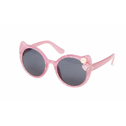 Rockahula Kids Frida Cat Sunglasses (5420100386982)