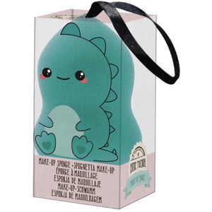 Dinosaur Make Up Sponge (5859404644518)