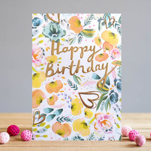 Louise Tiler Happy Birthday Card (4697444221060)