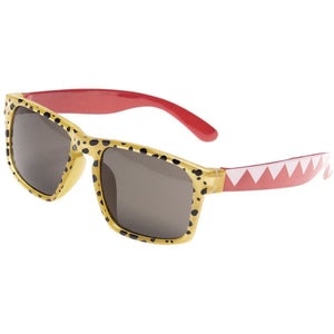 Rockahula Kids Cheetah Sunglasses (5420108644518)